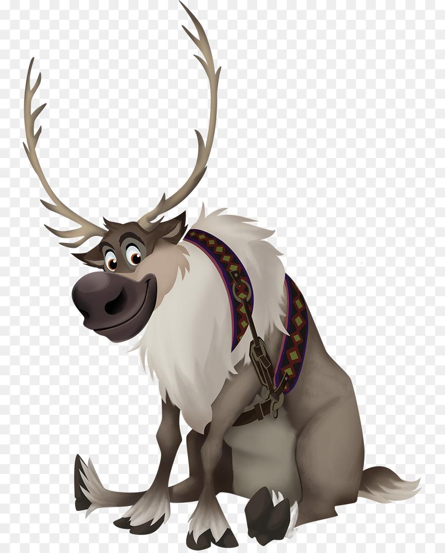 kisspng anna elsa reindeer the walt disney company 5af6c8f98d0099.6094839315261227455776 anna elsa reindeer the walt disney company anna png download 808