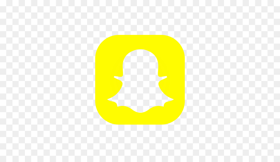 snapchat logo snap inc snapchat png download 512512