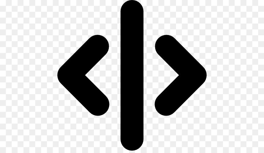 Arrow Vertical Bar Symbol Computer Icons Arrow Png Download 512