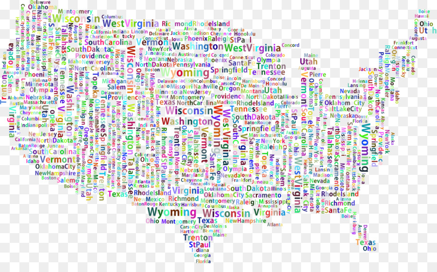 Flag of the united states map word us state united states png flag of the united states map word us state united states ccuart Image collections