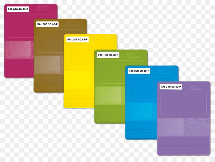 Ral Colour Standard Color Chart Ral Design System Plastic
