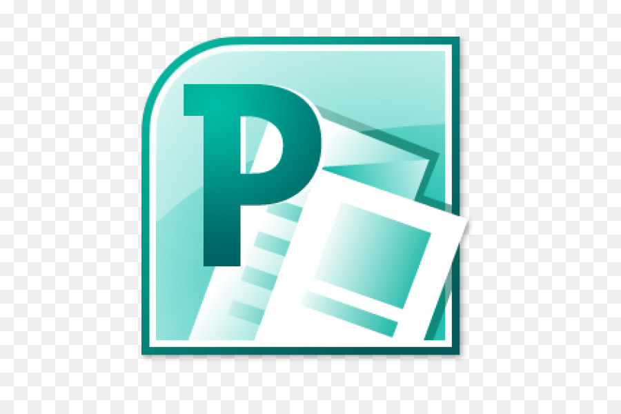 Microsoft Publisher 2010 Office Excel