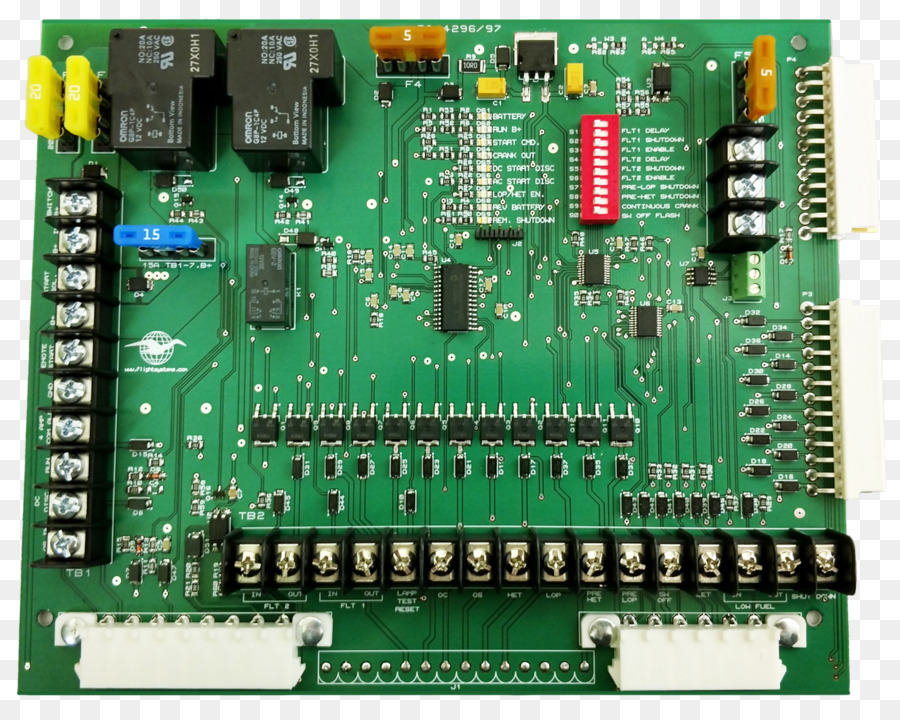 Microcontroller, Electrical Network, Motherboard, Electronic Engineering PNG