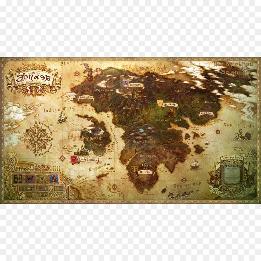 Final Fantasy Xiv Stormblood Final Fantasy Xv World Of Final
