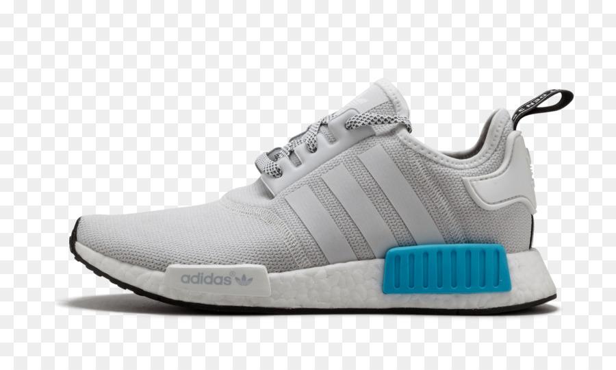 Originals Adidas Sneaker Herunterladen Png Schuh tshQrdxC