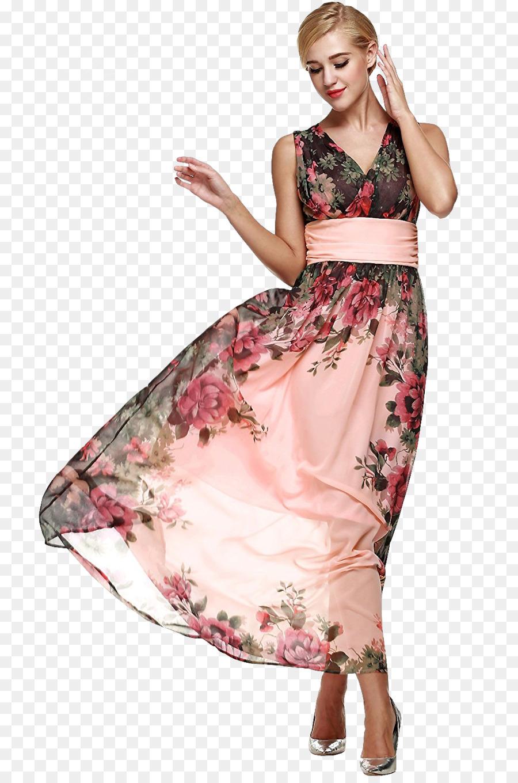Vestido de Noche vestido de fiesta de Graduación ropa Formal ...