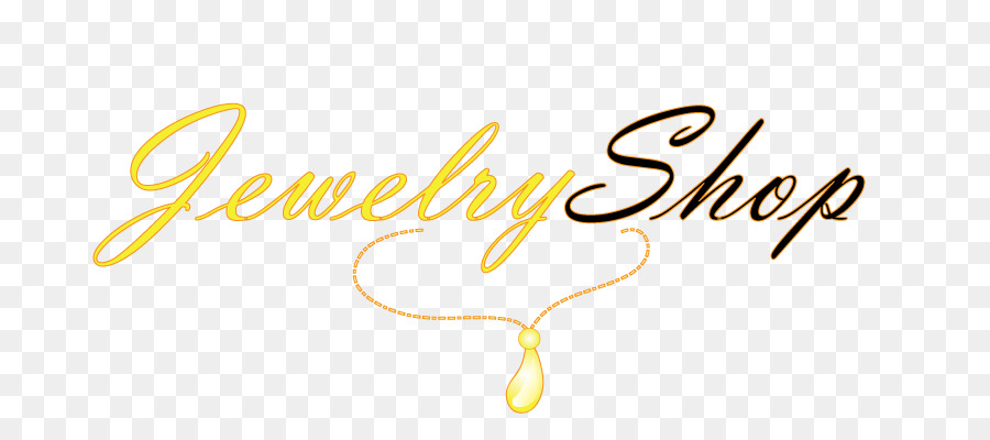 Janet Mockler Jewellery Store Logo - design png download - 800*400 - Free Transparent Jewellery png Download.