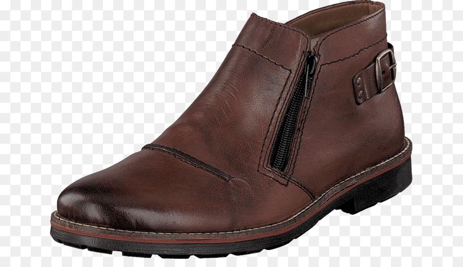 info for f9016 47d70 Rieker Schuhe Boot Sneaker Beige - Boot png herunterladen ...
