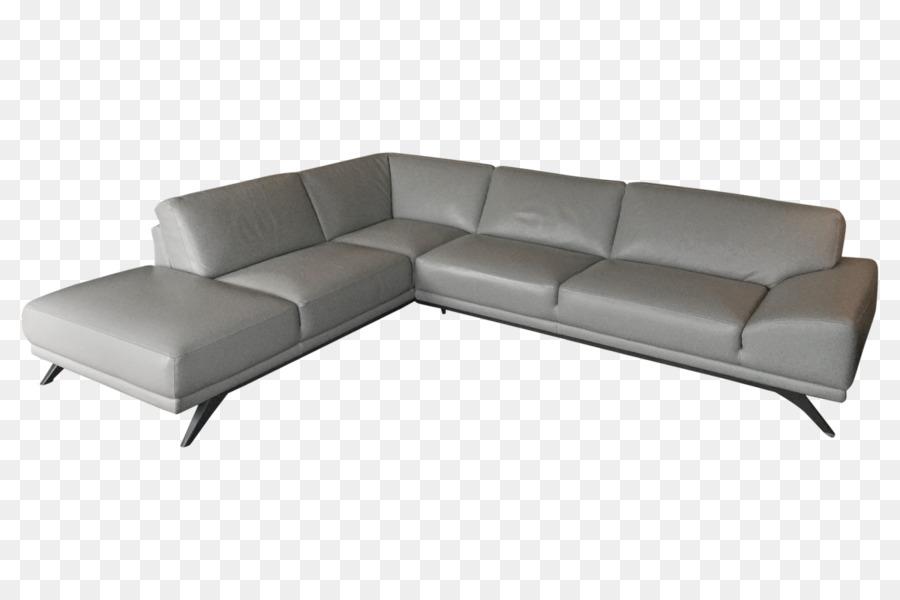 Sofa bett tisch couch sessel roche bobois tabelle png