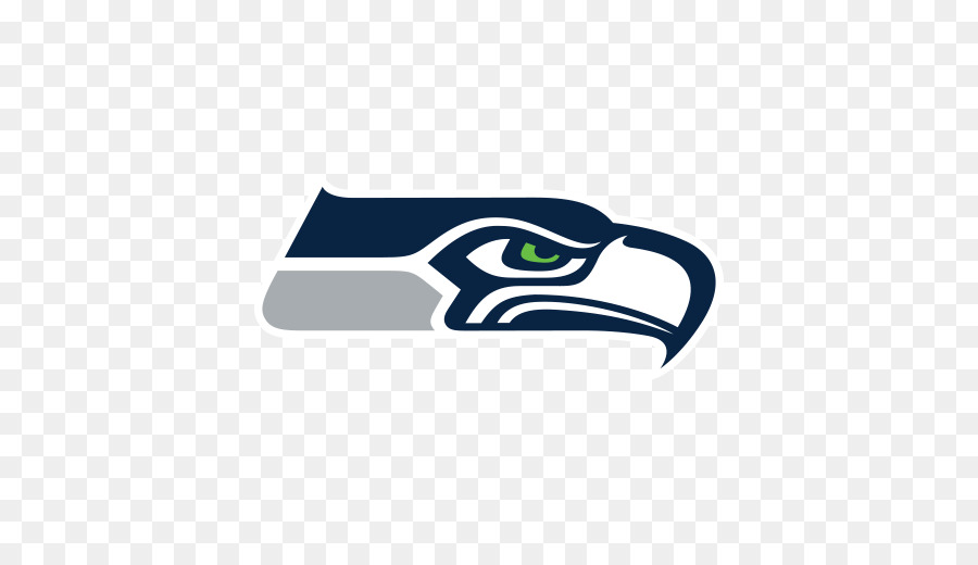 7bb3d41ce kisspng-2018-seattle-seahawks-season-nfl -regular-season-ar-5af73b8057ed23.1096899215261520643602.jpg