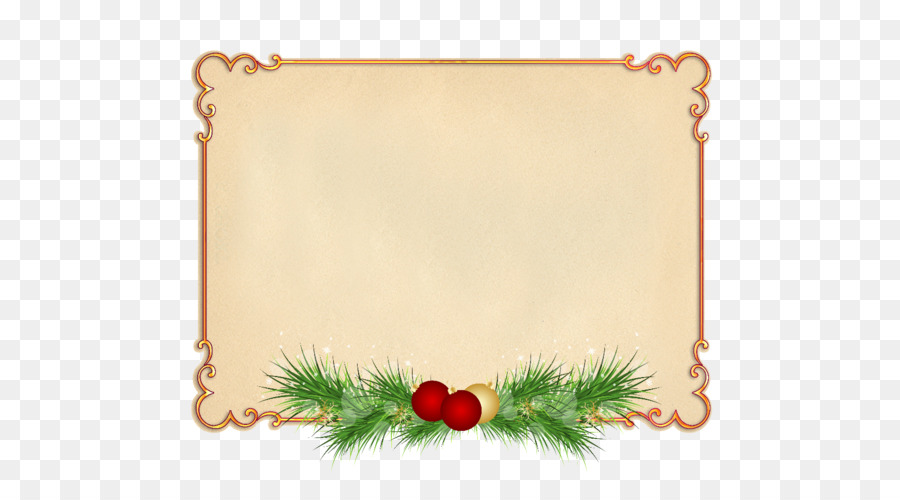 picture frames borders and frames christmas ornament scrapbooking christmas