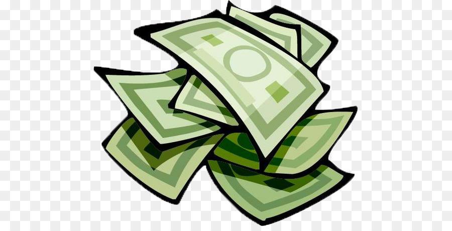 Geld Münze clipart - Münze png herunterladen - 600*450 ...