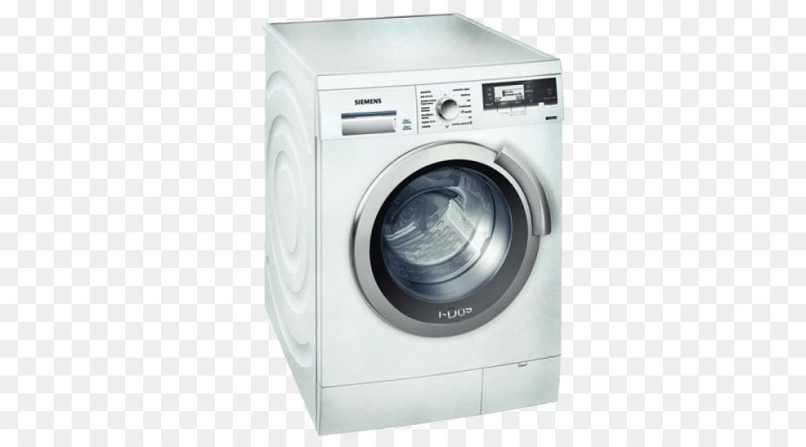 Gut gemocht Waschmaschinen Hausgeräte, die Siemens Waschmaschine Siemens HF24