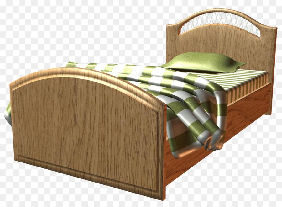 Lattenrost Bett Bettwäsche Kissen Babybett Bett Png Herunterladen