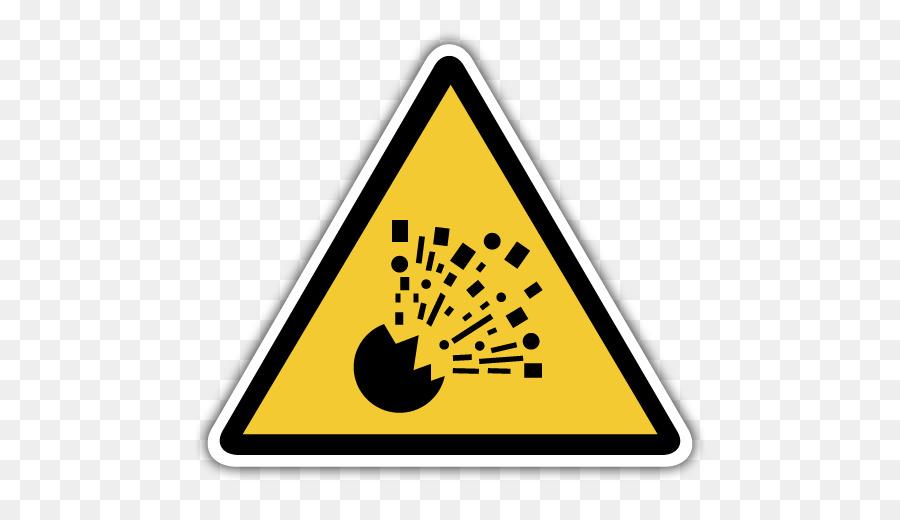 material explosivo explosi243n logotipo explosi243n png