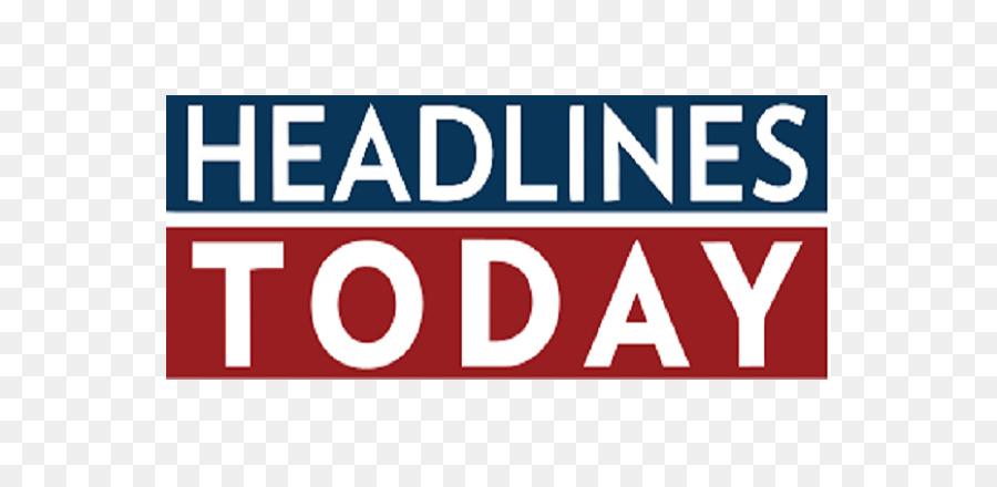 headline newspaper nigeria breaking news others png download 600