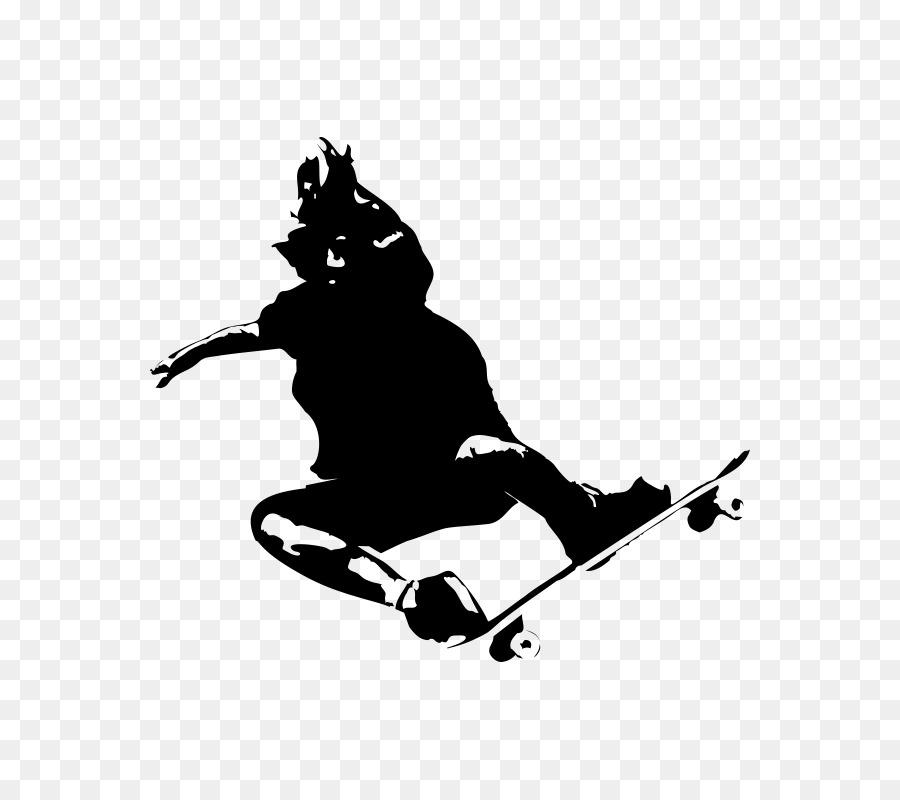 574bf6a29 التزلج وركوب الأمواج تزلج الأحذية DC Shoes - لوح التزلج png تحميل ...