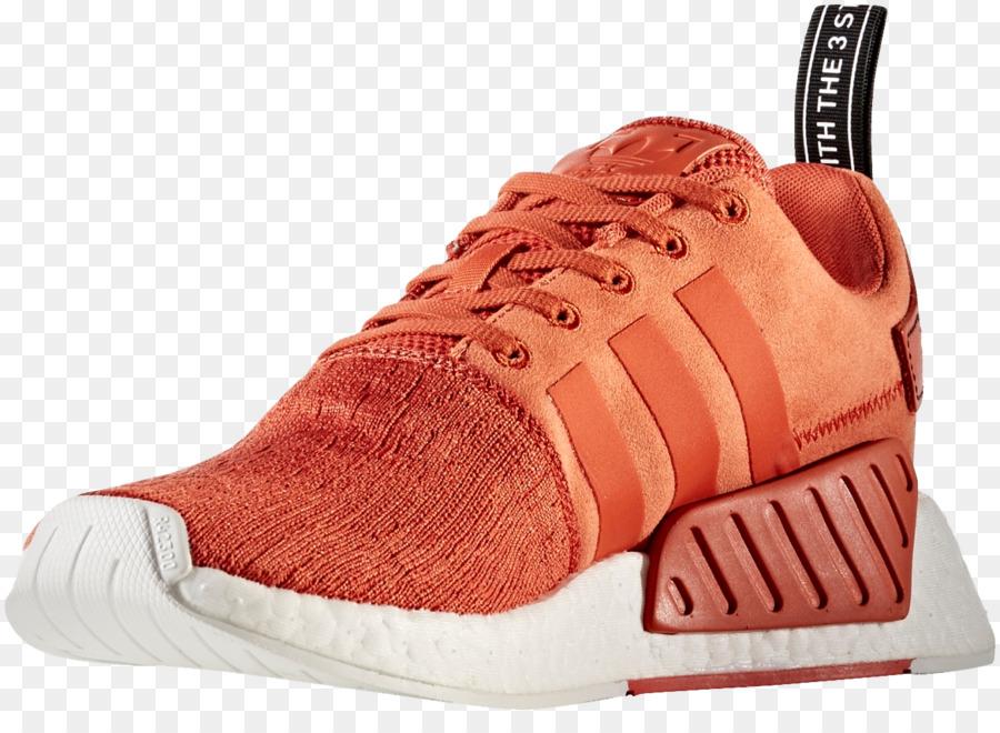 49d860f78ab6 Adidas Originals Shoe adidas Singapore adidas New Zealand - adidas png  download - 1339 957 - Free Transparent Adidas png Download.