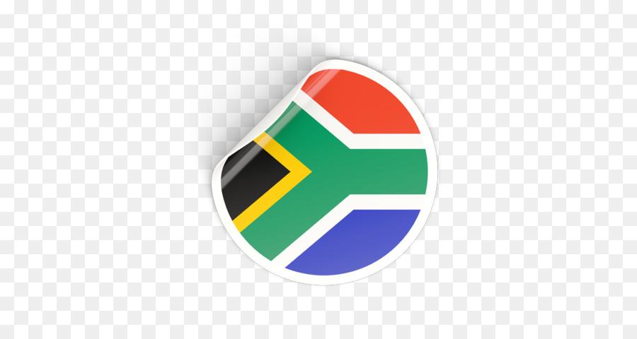 Drapeau De L Afrique Du Sud Cuisine Sud Africaine D Autres