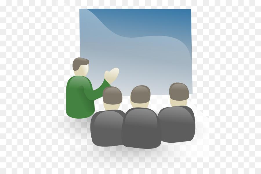 Presentation slide microsoft powerpoint clip art ppt png download presentation slide microsoft powerpoint clip art ppt toneelgroepblik Choice Image