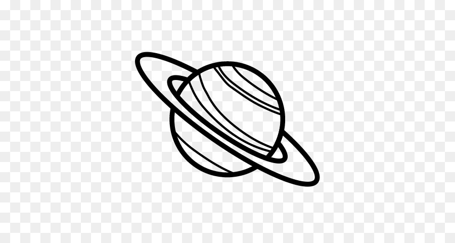Drawing planet solar system saturn planet png download 600470 drawing planet solar system saturn planet ccuart Choice Image