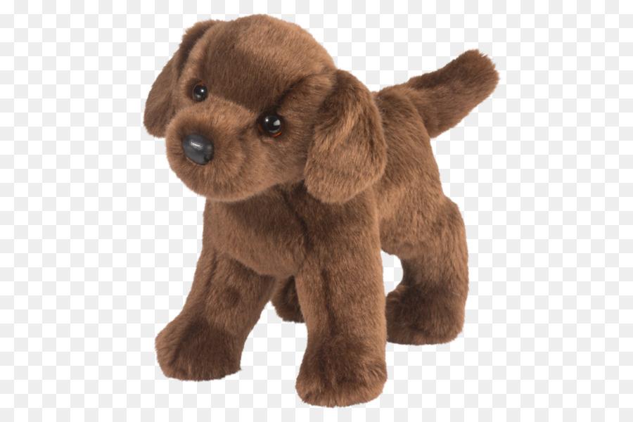 Labrador Retriever Puppy Golden Retriever Labradoodle Stuffed