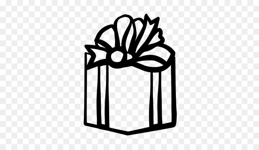 Gift box black and white christmas clip art gift png download gift box black and white christmas clip art gift negle Image collections