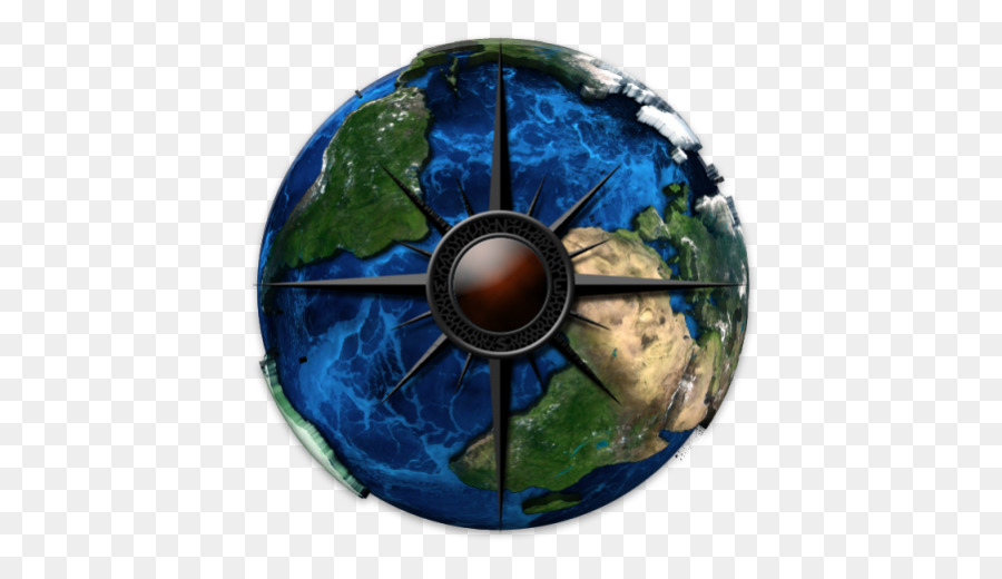 google earth latest 3d version free download