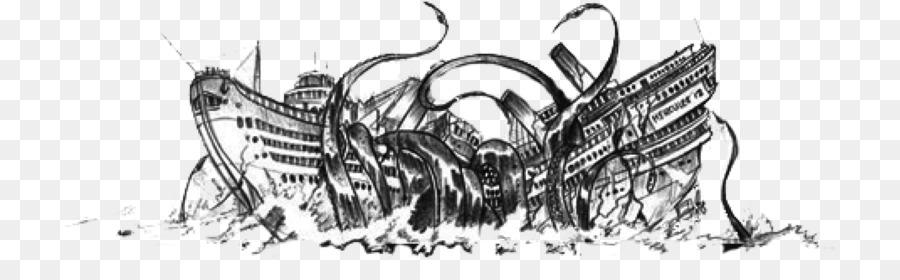 Kraken Rum Giant Squid Cryptocurrency