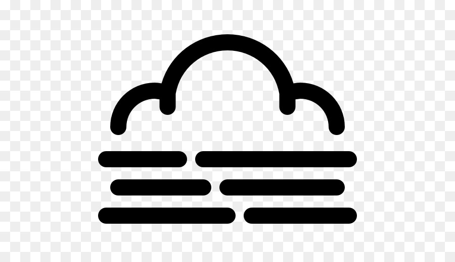 Computer Icons Mist Weather Fog Mist Png Download 512512 Free
