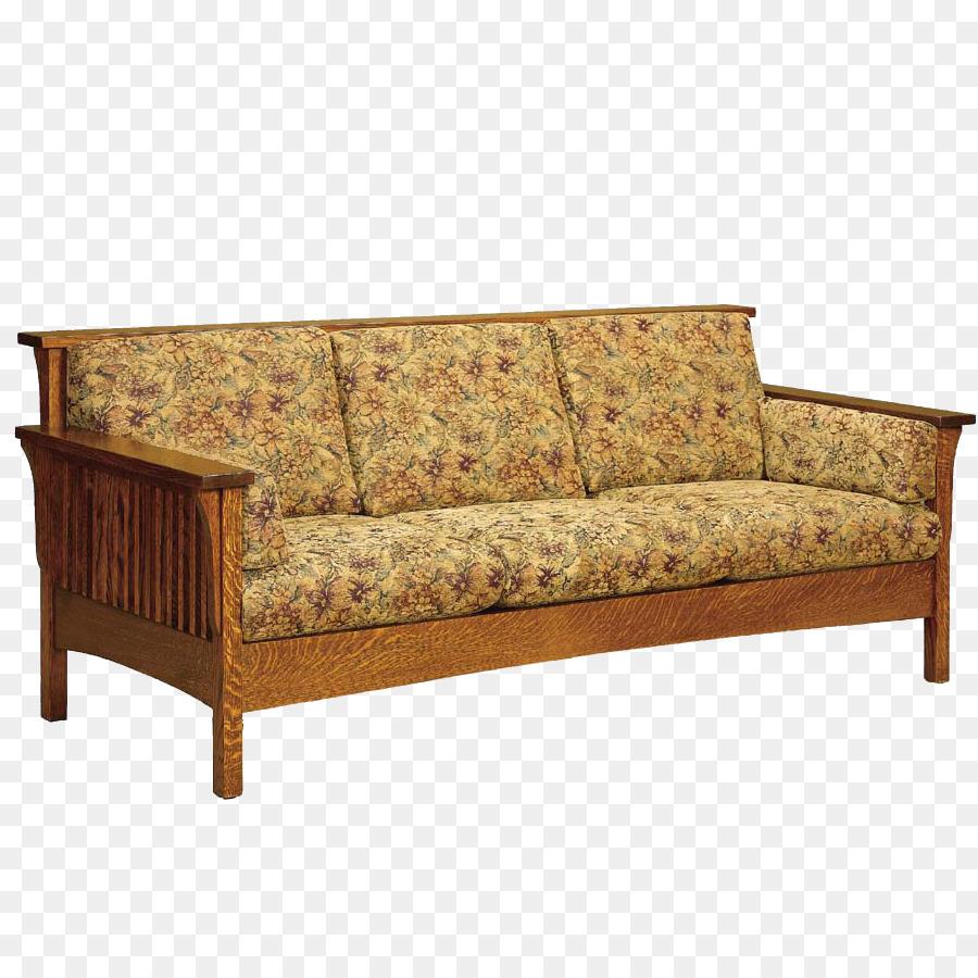 Terrific Wood Frame Frame Download 900 900 Free Transparent Inzonedesignstudio Interior Chair Design Inzonedesignstudiocom