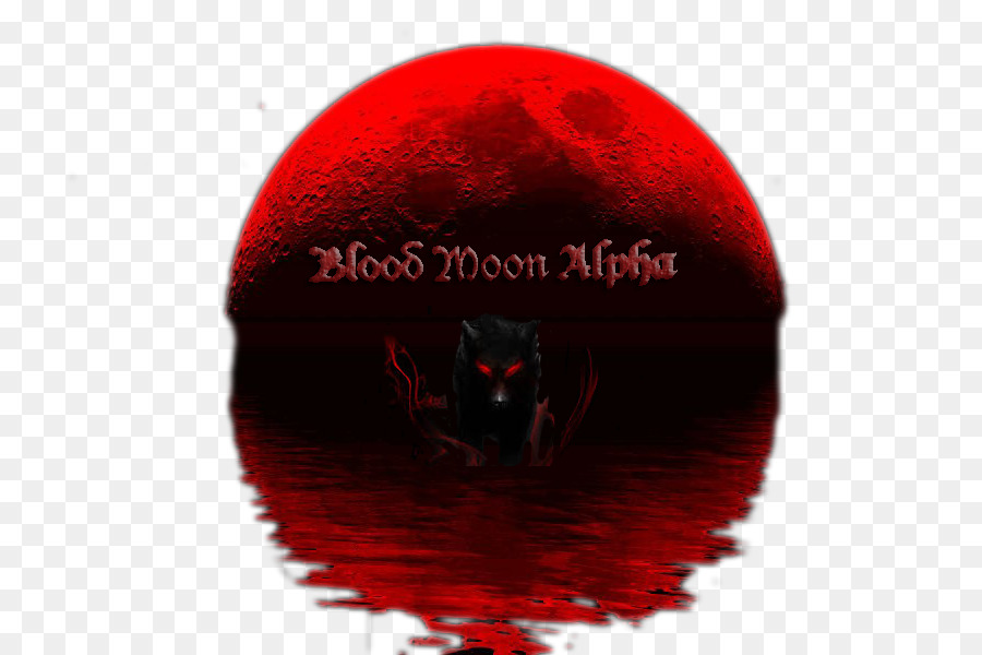Archeage Blood Moon Blood Png Download 800 600 Free