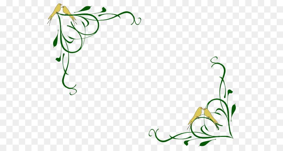 Wedding Invitation Clip Art Wedding Png Download 600 465 Free
