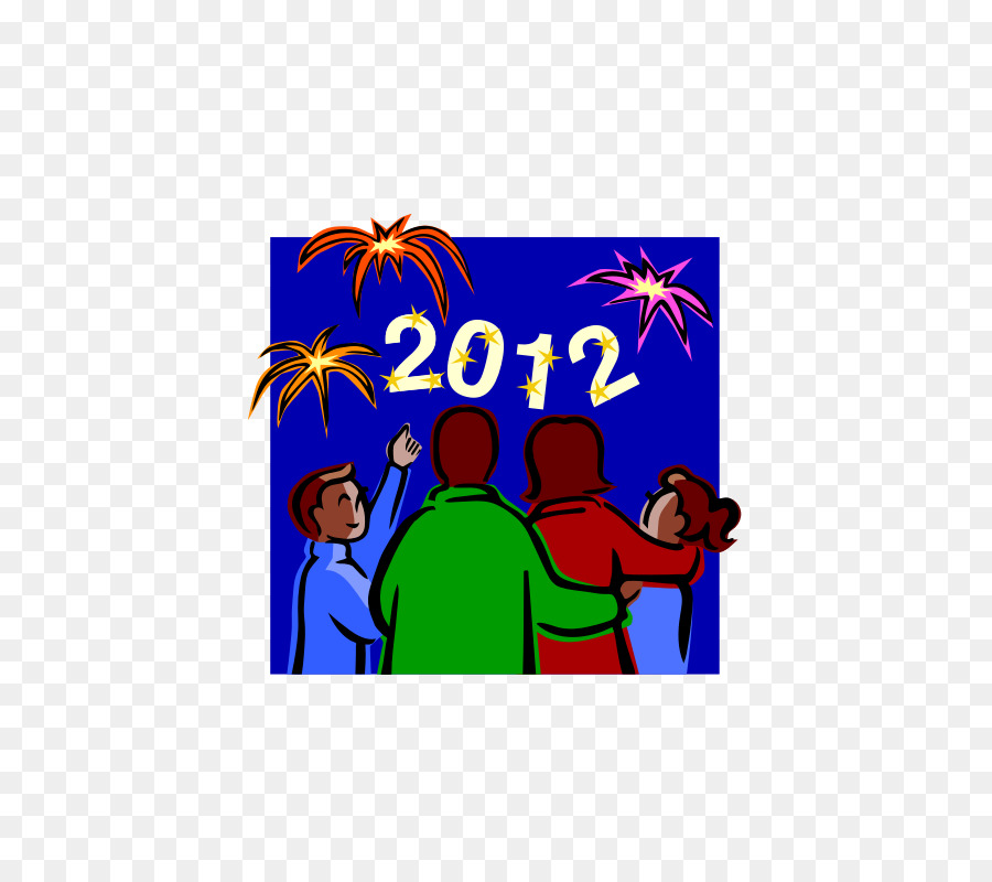 new years day new years eve clip art party