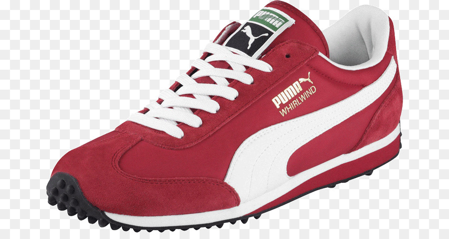 7af88dc4e57db9 Sneakers Nike Free Puma Shoe - nike png download - 800 467 - Free ...