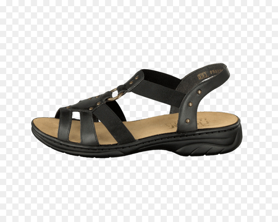 f9710298254 Slipper Rieker Shoes Sandal Reebok Classic - sandal png download - 705 705  - Free Transparent Slipper png Download.