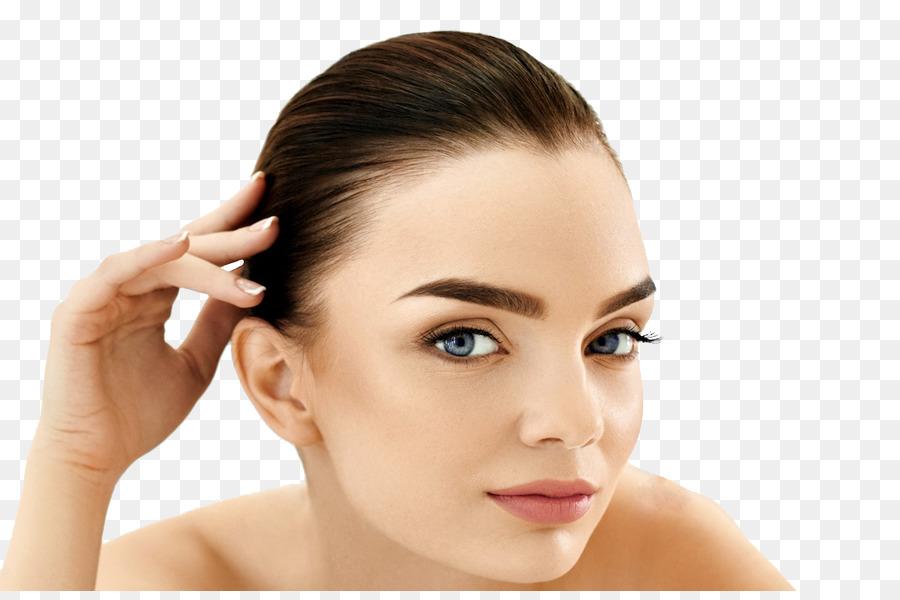 Microblading Permanent Makeup Eyebrow Beauty Parlour Threading