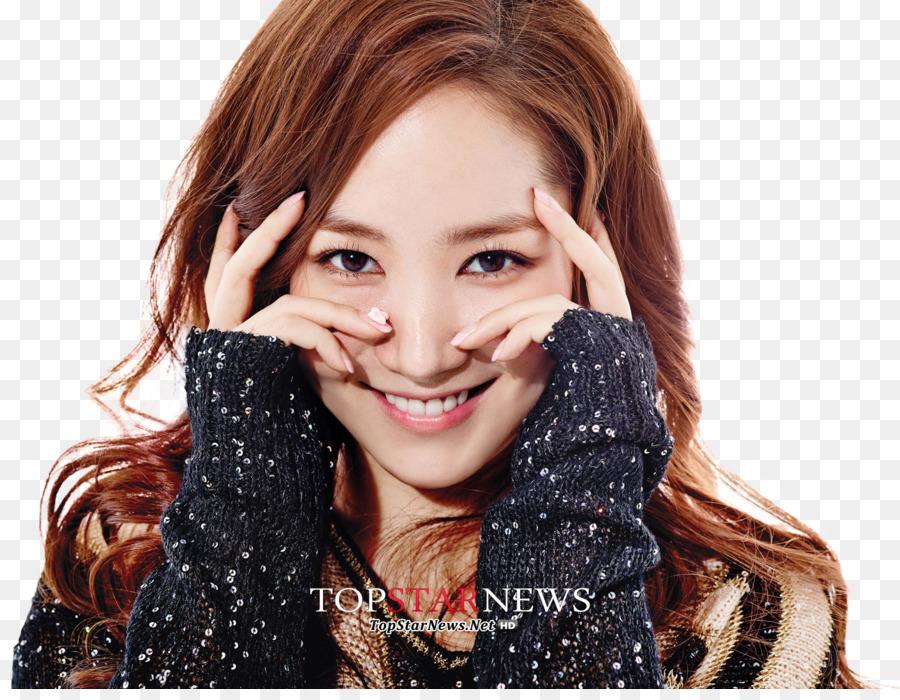 Park Min Young Model Plastic Surgery Desktop Wallpaper Actor Model