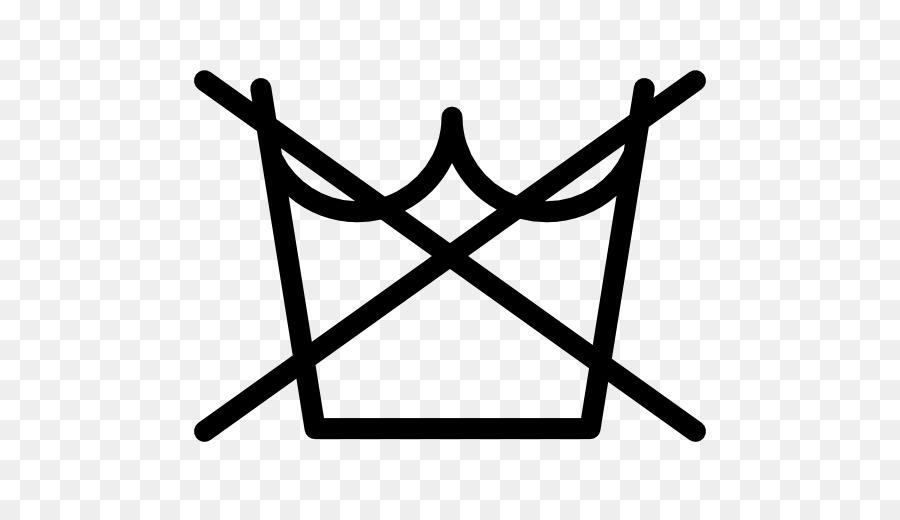 Pentagram Symbol Pentacle Satanism Baphomet Symbol Png Download