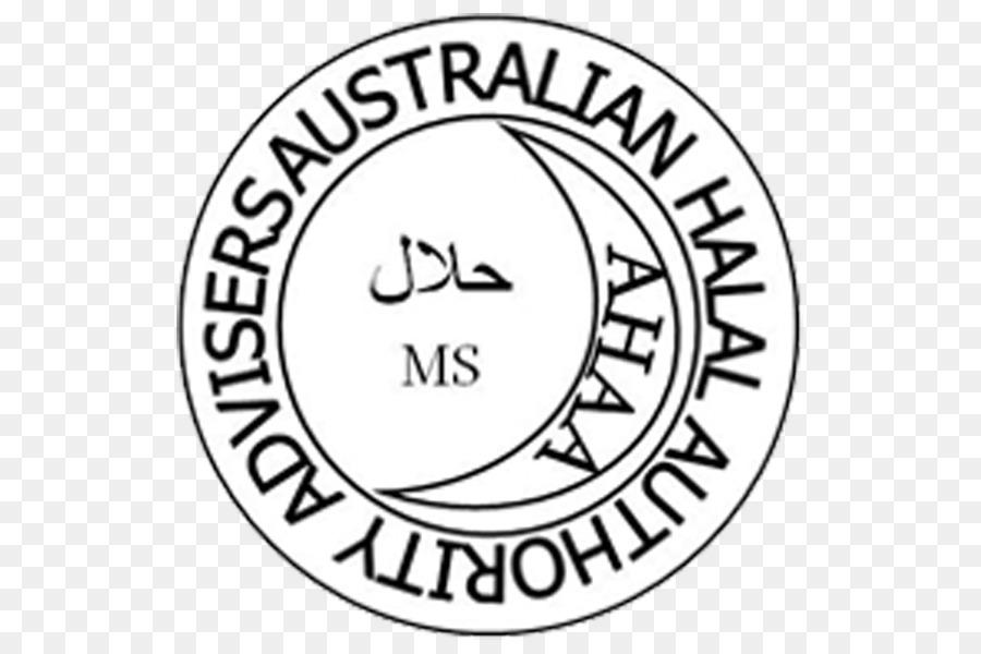 Halal Certification In Australia T Shirt Islam Spreadshirt T Shirt