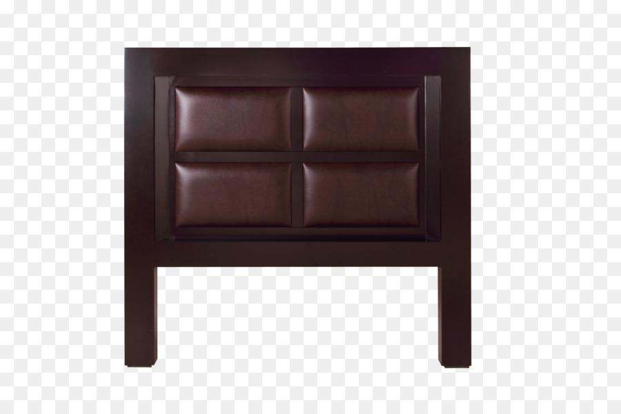 Kopfteil, Stuhl, Schlafzimmer-Möbel - Stuhl png herunterladen - 1200 ...