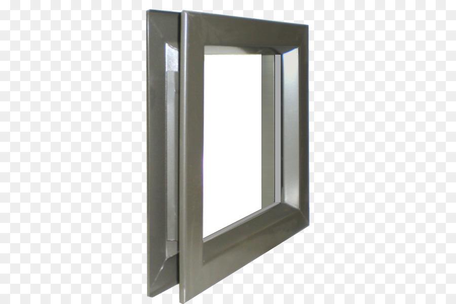Fenster Verglasung Glas Architectural Engineering Tur Fenster Png