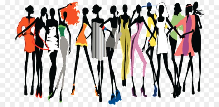 runway fashion show model clip art model png download 784 431 rh kisspng com fashion show clip art images fashion show clipart