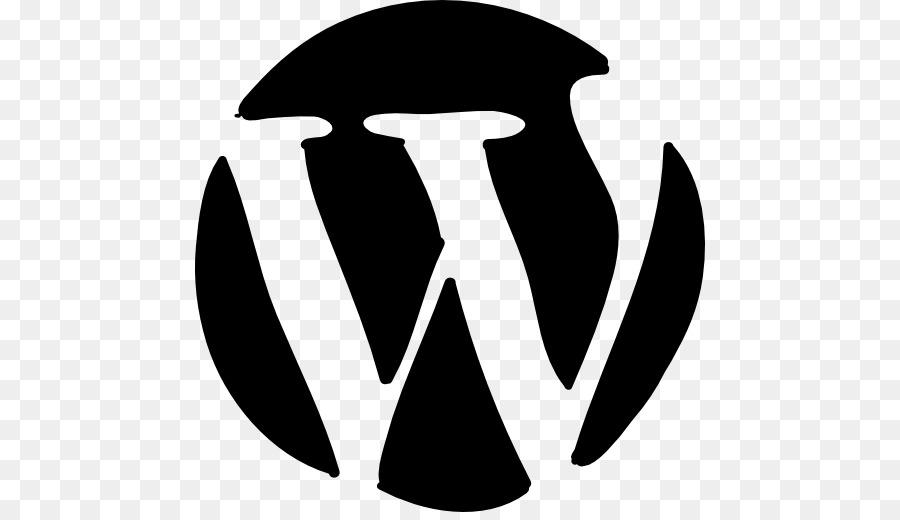 WordPress.com inicio de Sesión de Panel Plug-in - WordPress Formatos ...