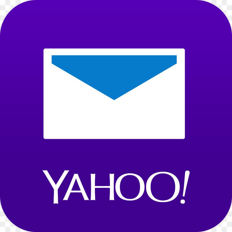 How to use sky yahoo mail | sky help | sky. Com.
