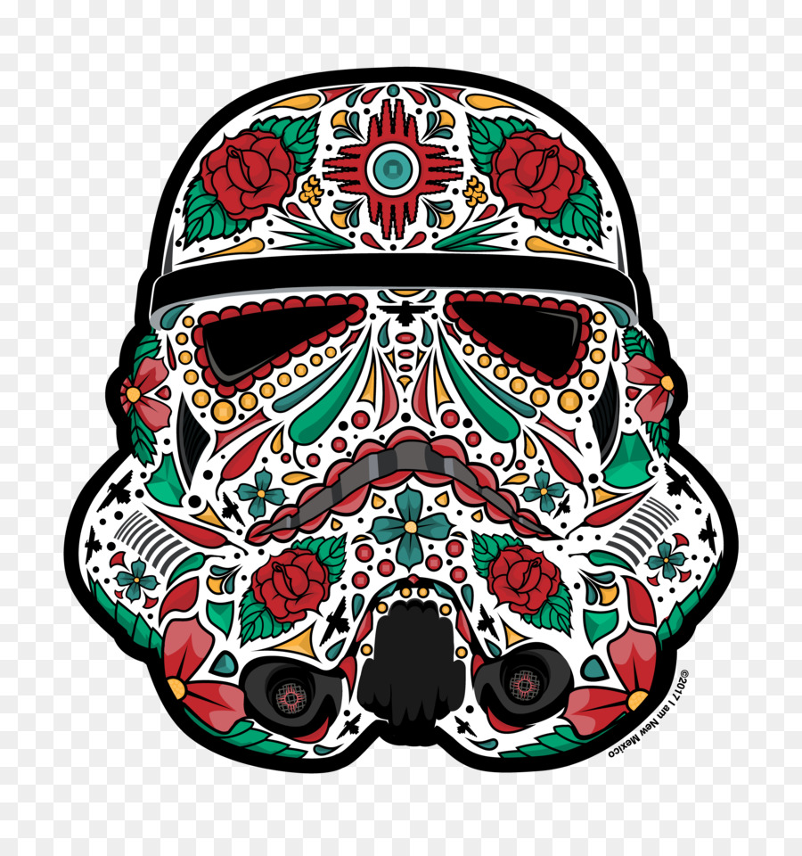 calavera skull day of the dead mexican cuisine mexico skull png