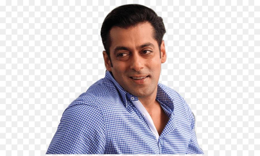 Salman Khan Dabangg Desktop Wallpaper Others Png Download 632