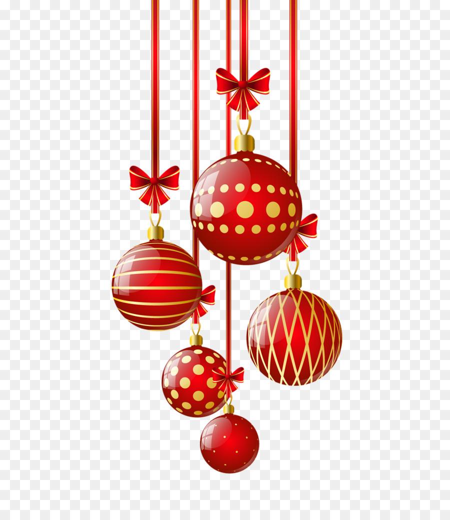 Christmas card Christmas Eve Christmas lights - christmas png ...
