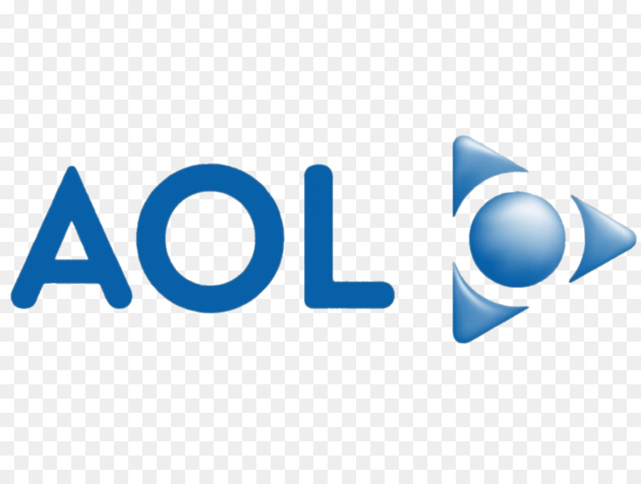 Aim mail login download.
