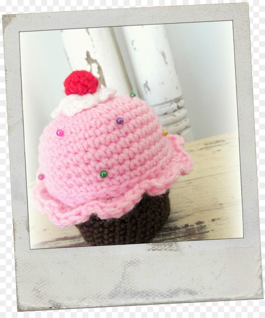 Crochet Amigurumi Pincushion Pattern Pin Png Download 13531600
